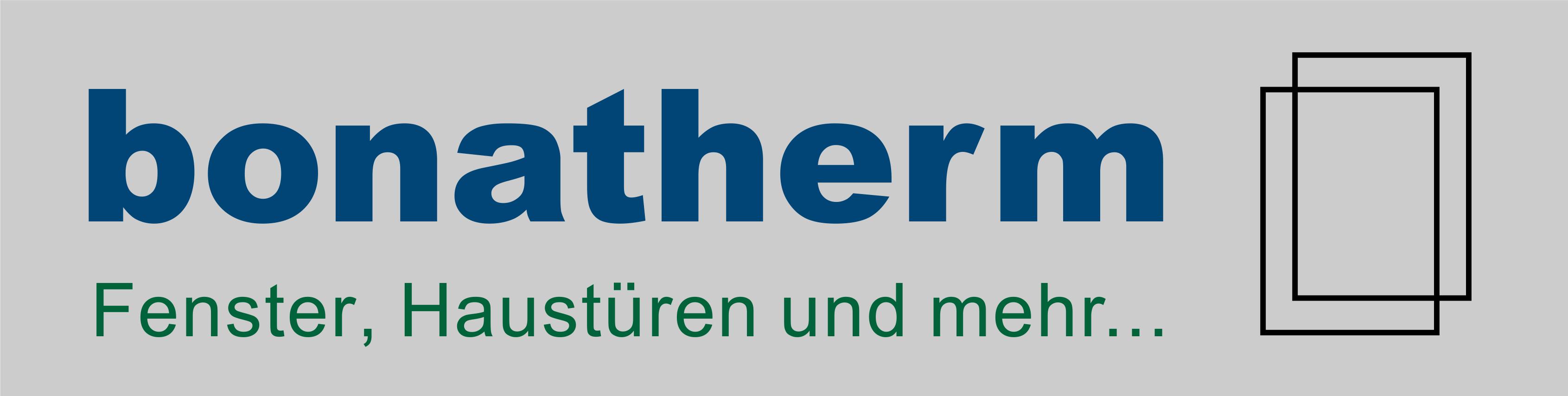 Bonatherm Isolierglas GmbH